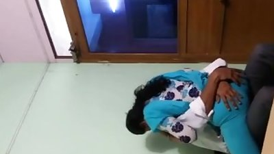 desi secretary fucked hard by boss inside the office and recorded secretly