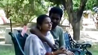 Indian HArdcore sex with village Aunty